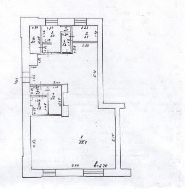 plan-volnogo-naroda-1