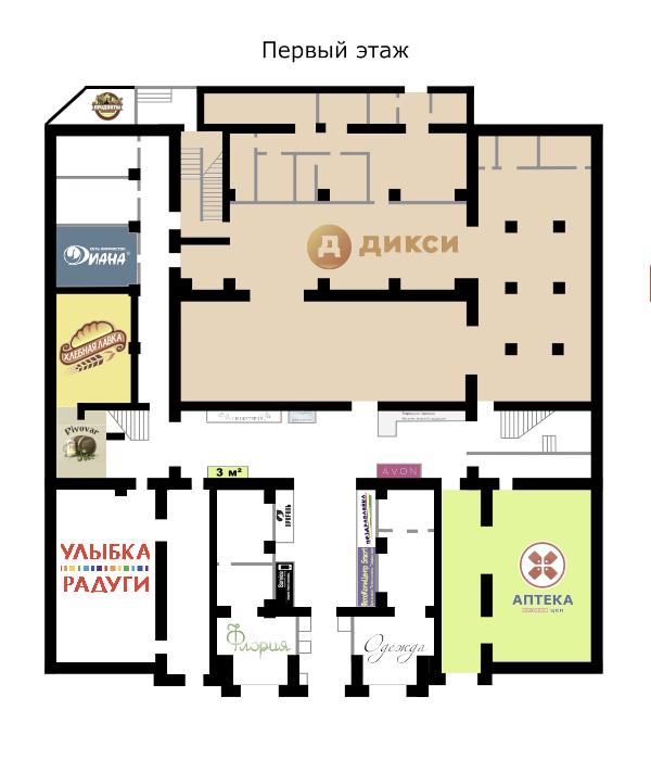 1-floor-tver