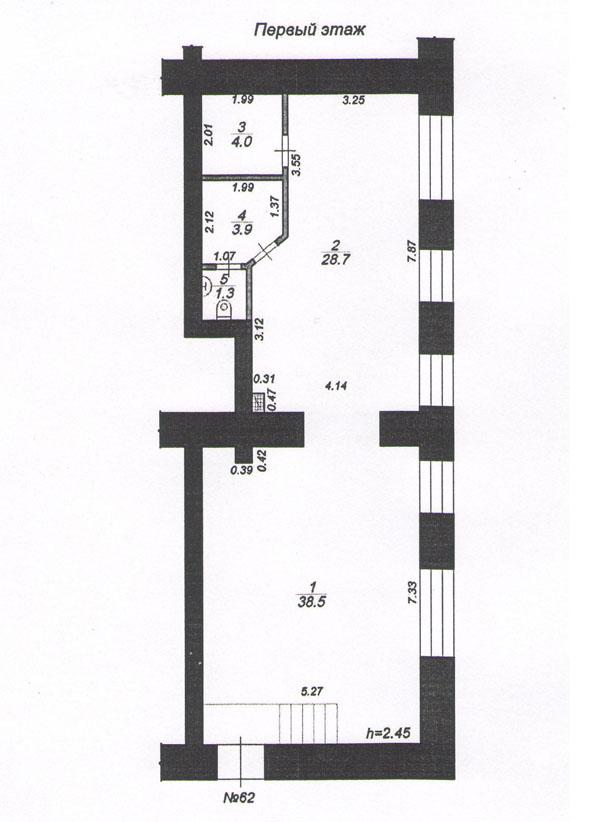 Gorkogo-134-4