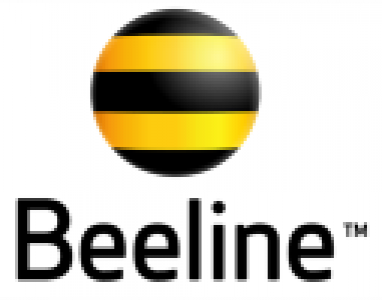 1-beeline
