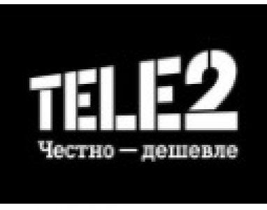 22-tele2