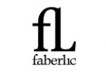 7-faberlic