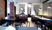 Помещение под кафе в аренду в Твери