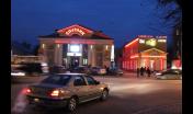 Аренда в ТОЦ Спутник в Твери