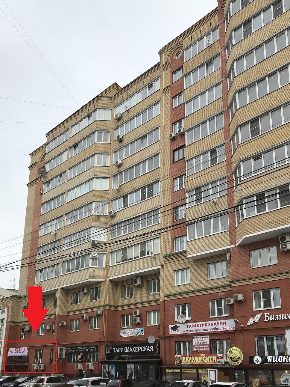 moskovskaya-1(3)