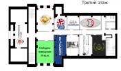 2-floor